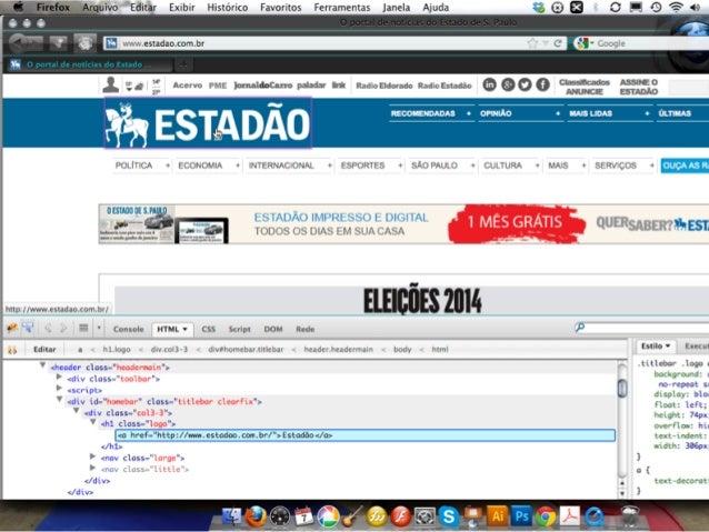 max-access.com