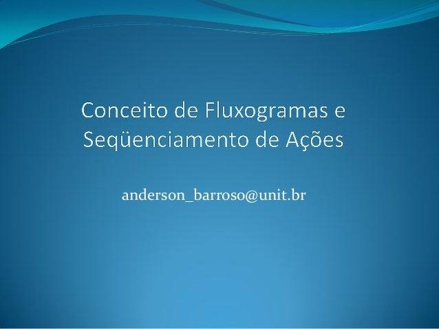 anderson_barroso@unit.br