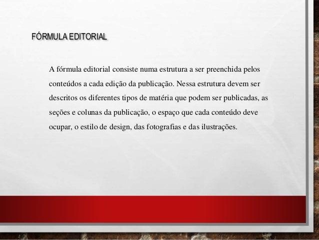 Aula 03 - Fórmula Editorial Slide 3