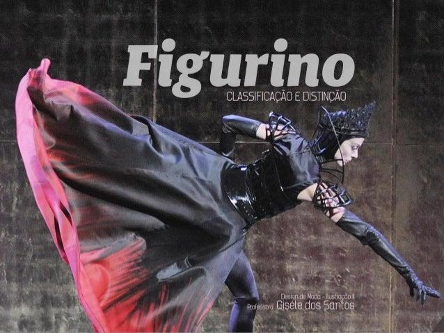 """""""Blanche Neige"""", com figurinos de Jean Paul Gaultier - """"Branca de Neve"""" dos irmãos Grimm, numa interpretação contemporânea..."""