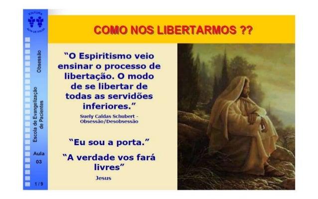 Associação Espírita Caminho Verdade e Vida  Av.: Santos Dumont, Bairro.: Aeroporto nº 1857.  Rosário Oeste / MT. CEP 78470...