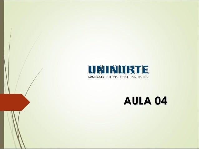 AAUULLAA 0044