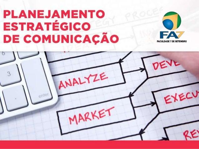 CONTEÚDO Comunicação na perspectiva do Marketing As formas principais de comunicação de marketing abrangem propaganda, ven...