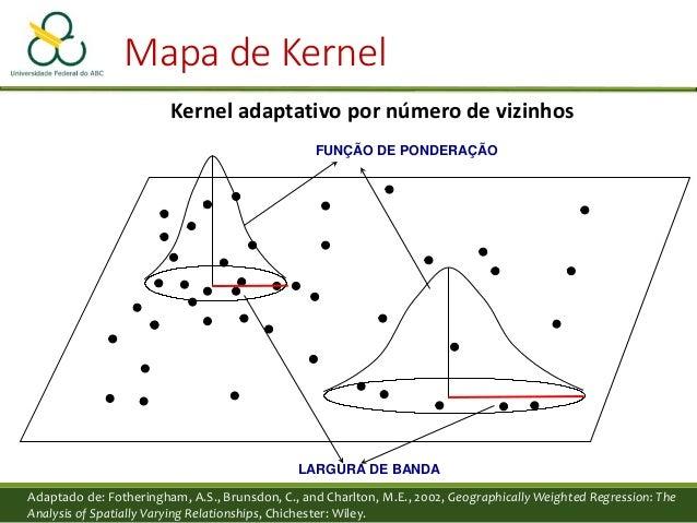 "Estimação de Kernel Área de Vida da Leoa Tata 95% 50% MACFARLANE, K. 2014. Lioness HF012 ""Tata"". Kalahari Lion Research. E..."