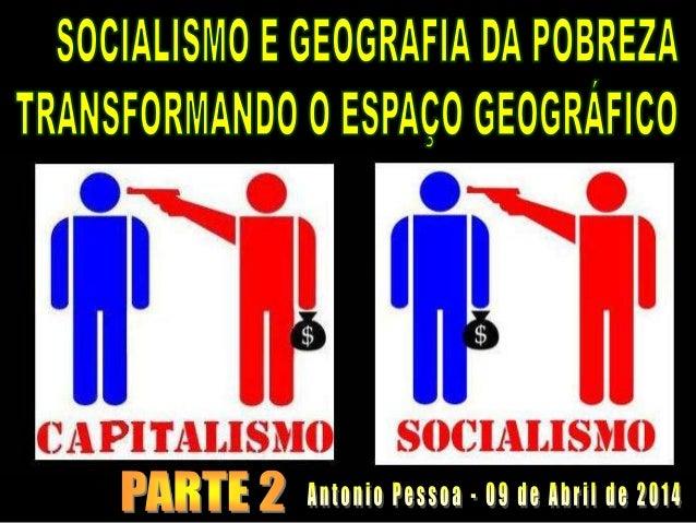 PRINCIPAIS CARACTERÍSTICAS DO CAPITALISMO: - Economia de mercado - Propriedade privada dos meios de produção - Sociedade d...