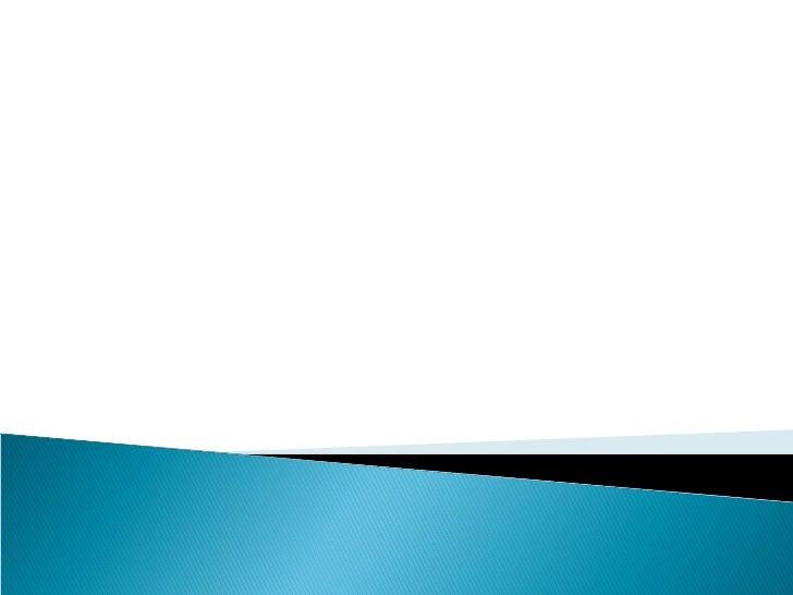 Aula 09.08 - O que é tecnologia e evolução da Tecnologia na Educacção