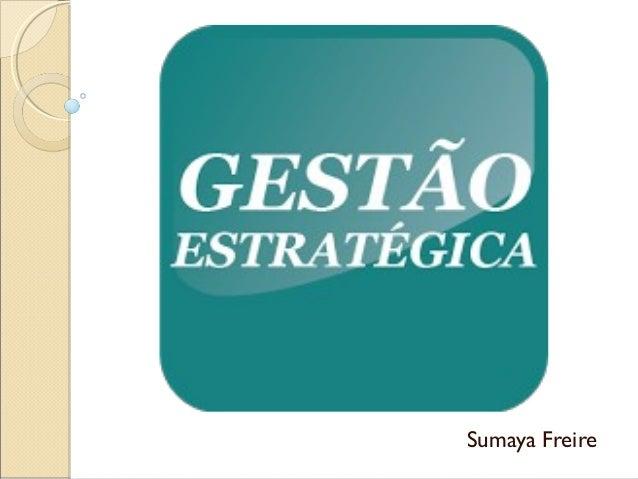 Sumaya Freire
