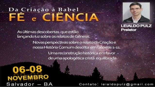 www.historicidadebiblica.blogspot.com.br/www.facebook.com/historiaearqueologia
