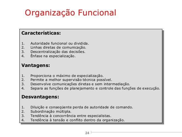 Implantação do planejamento estratégico em uma instituição pública 10