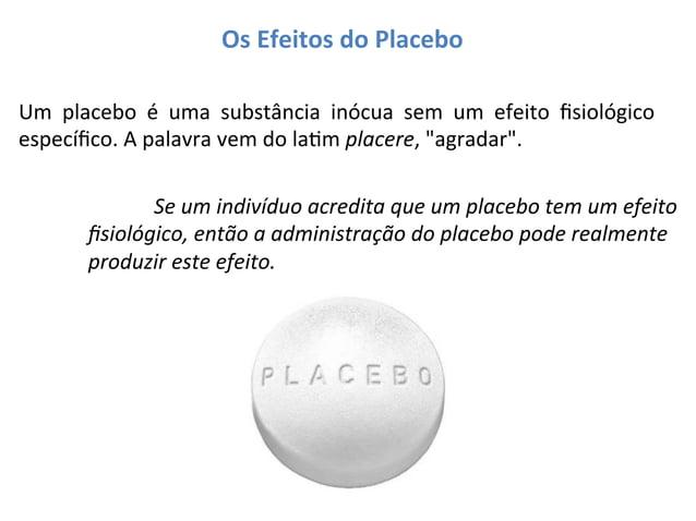 Referências Bibliográficas •  GRAEFF  E  GUIMARÃES:  Fundamentos  da  Psicofarmacologia.  Atheneu,1999.  ...