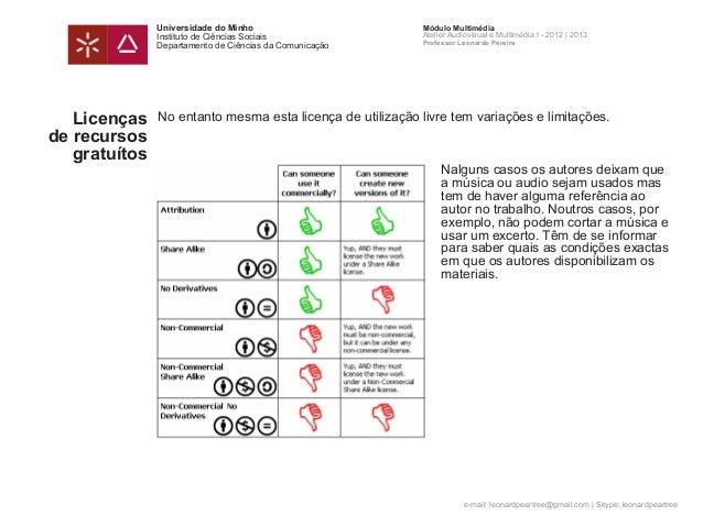 220e341f6a5b0 O Genérico - Main Title Design and Diegetic Type