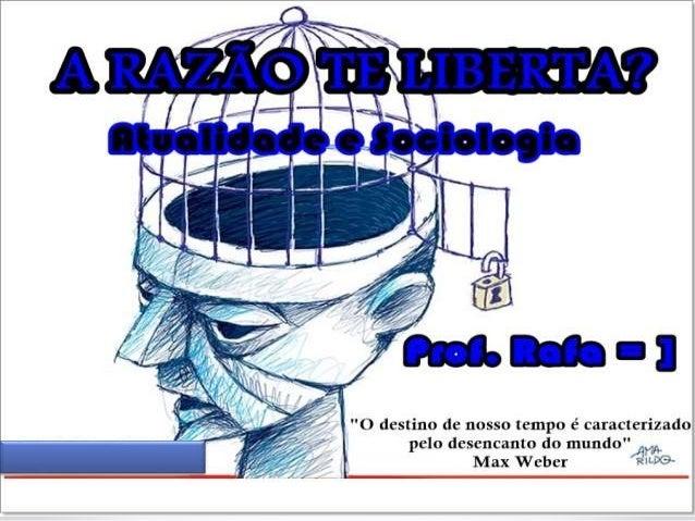 Max Weber (1864-1920) • 1904-1905 – A Ética Protestante e o espírito do capitalismo • 1919-1920 – História Geral da Econom...