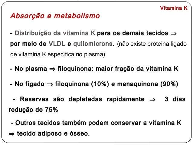 sugerencias de gran alcance en bilirrubina metabolismo