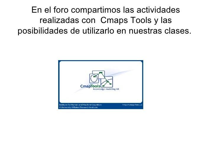 Aula 1148 cerrando el foro correspondiente a las clases 4 y 5 Slide 3