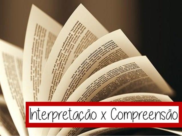 """""""Refletir sobre diferentes fatos linguísticos flagrados em textos orais e escritos; a reconhecer e analisar a variação lin..."""