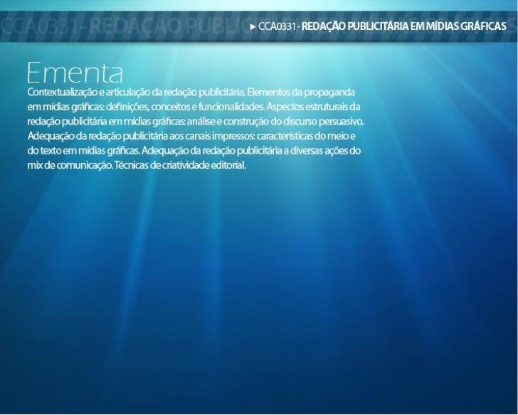 Redação_Publicitária_001