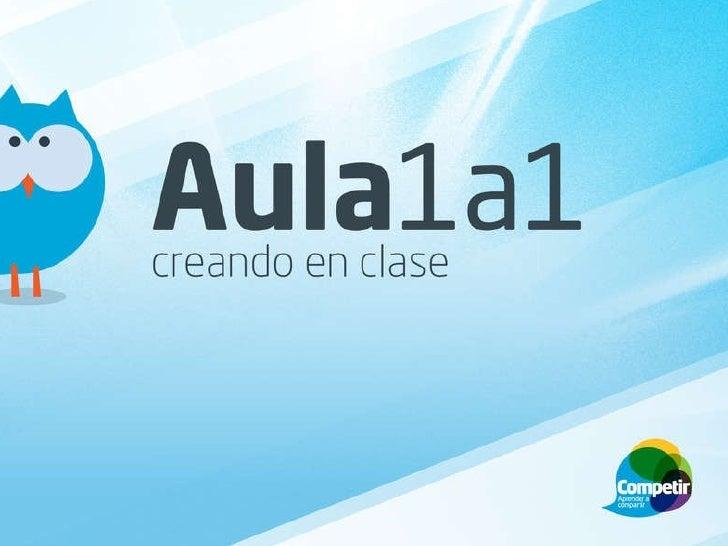 aula1a1