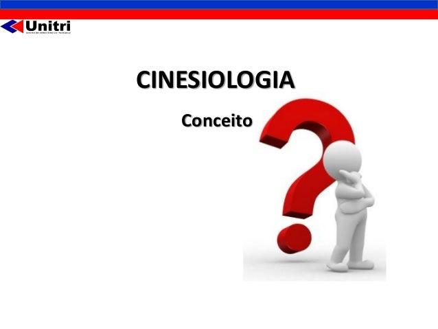 Aula1 cinesiologia2013 Slide 3