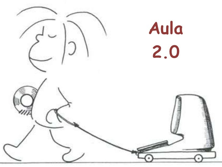 Aula           2.0AULA 2.0