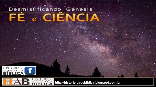 http://historicidadebiblica.blogspot.com.br