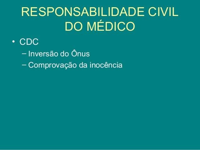 PUCPR Aspectos Legais - Aula 2 responsabilidade civil do