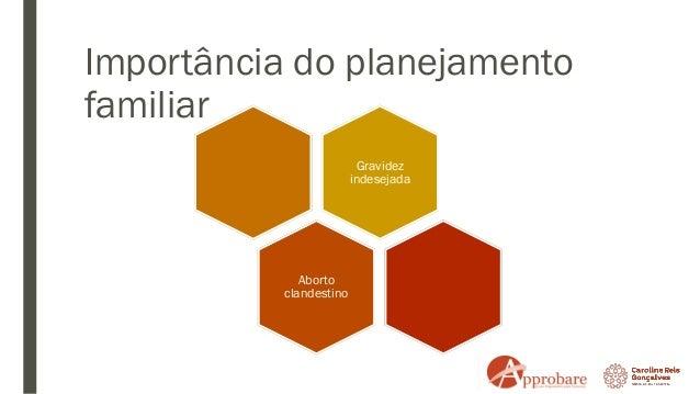 CLANDESTINO GRATUITO INTERVALO DOWNLOAD