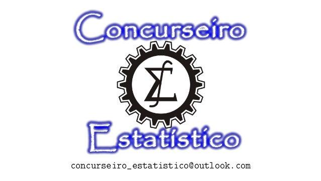 concurseiro_estatistico@outlook.com