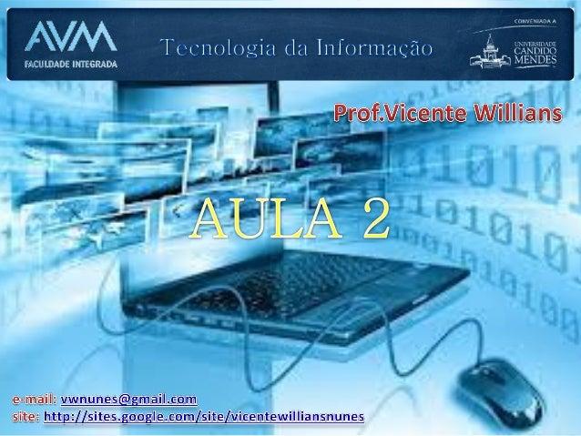 Segurança da Informação Informação é o resultado do processamento, manipulação e organização de dados. O uso intelectual d...