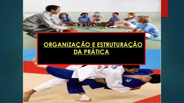 VARIABILIDADE DE PRÁTICA TEORIA DE ESQUEMA (SCHMIDT, 1975). ESQUEMAS são um conjunto de regras abstratas relacionando os v...