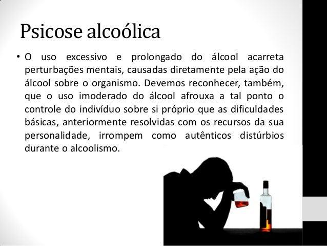 Tratamento de instituto de alcoolismo Moscou
