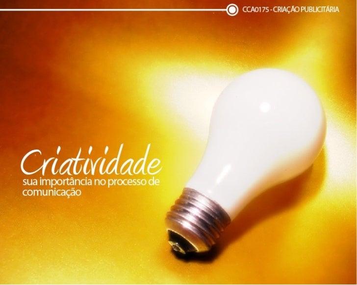 Criação_Publicitária_001