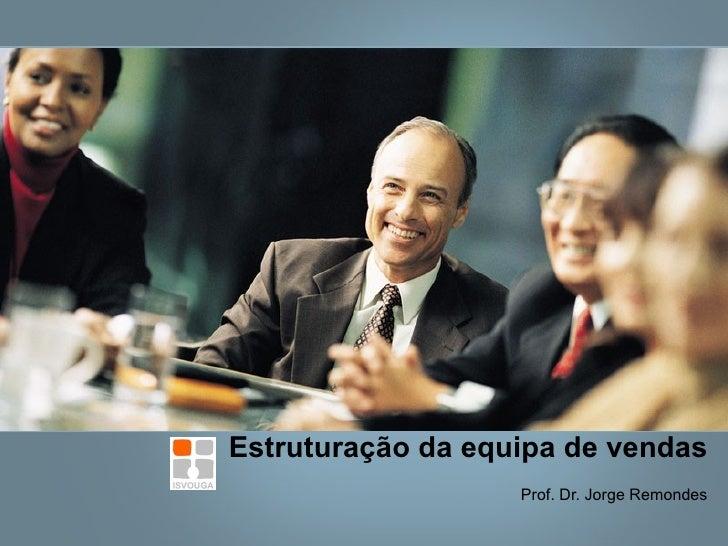Comunicação Digital Prof. Dr. Jorge Remondes