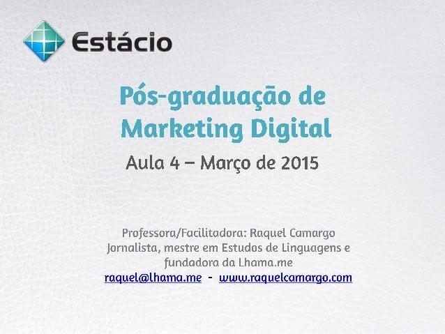 @raquelcamargo www.raquelcamargo.com