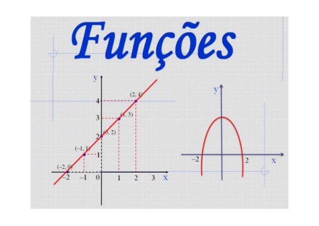 Aula 4 - Funções