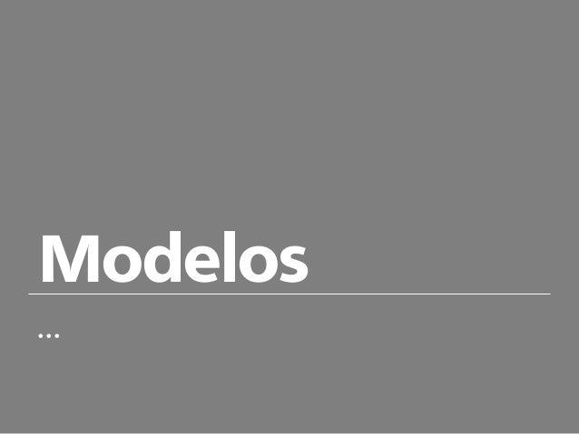 Banco de Dados II: Conversão do Modelo Conceitual para o Modelo Lógico (aula 6) Slide 2