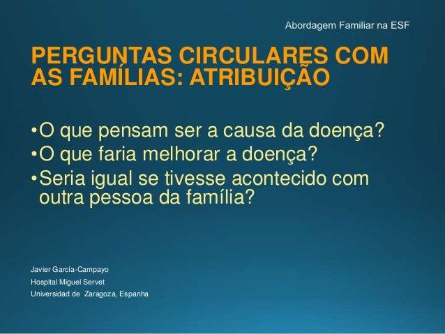 CLASSIFICAÇÃO Famílias Funcionais (onde o desenvolvimento do casal e filhos se faz de forma harmônica, os conflitos super...