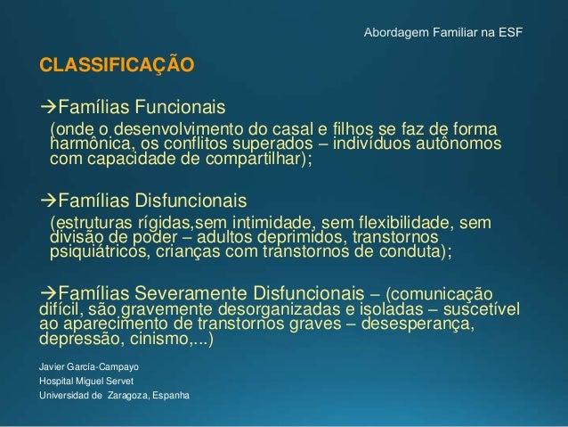 GENOGRAMA FORMATO GRÁFICO: INFORMAÇÃO MÉDICA DESTACADA VISÃO SISTÊMICA CONSTRUÇÃO DOVÍNCULO PLANO DE CUIDADO AÇÕES D...