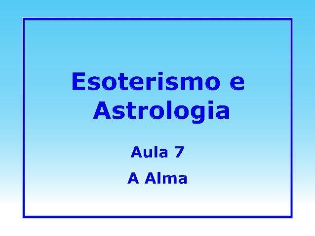 http://esotericastrologer.org/