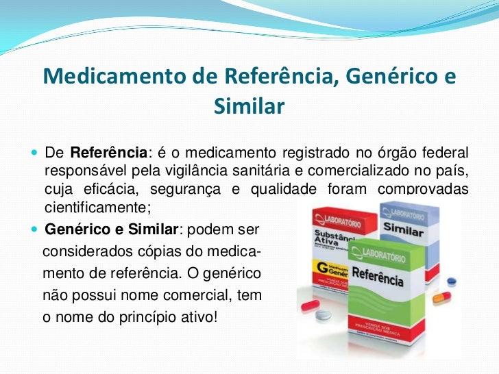 buy levitra online us pharmacy
