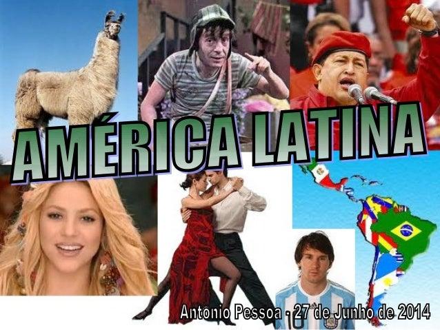  INTRODUÇÃOINTRODUÇÃO  MÉXICOMÉXICO - Demografia- Demografia - Economia- Economia - Nafta e EZLN- Nafta e EZLN - Guerra ...