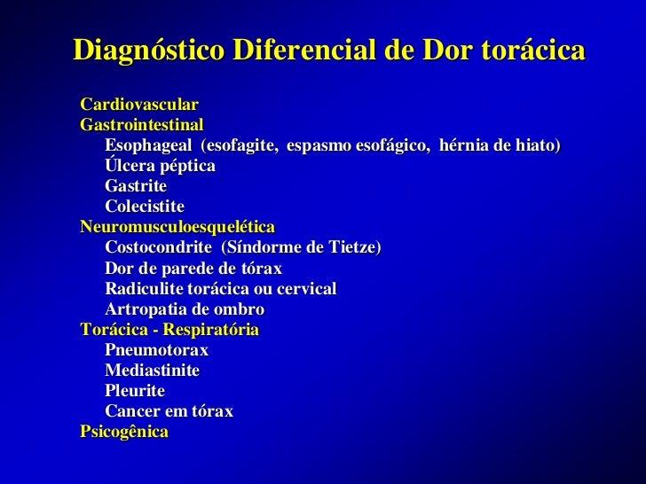 Caracterização e diagnóstico do transtorno do espectro autista análise da série atypical 3