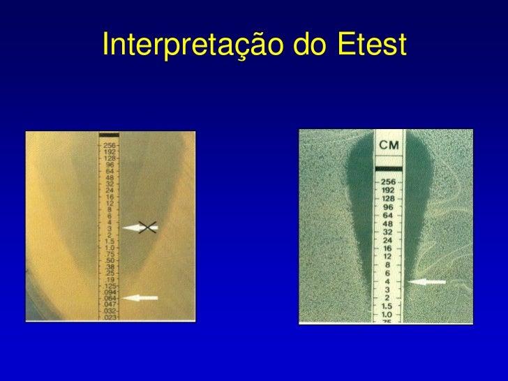 TESTE DE DIFUSÃO EM ÁGAR<br />Aplicação dos discos<br /><ul><li>  Bateria pré determinada