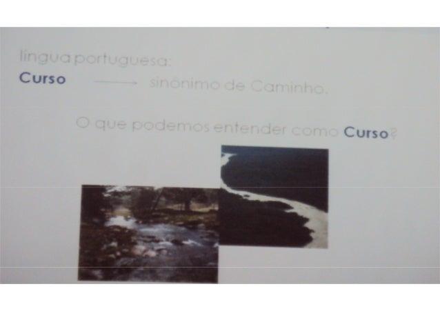"""Aula Arte -  Introduçao ao Conceito """"DO"""" - na Cultura Japonesa"""