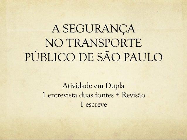 Baixe essa apresentação em: Rodrigo Volponi rodrigo@vpublic.com.br