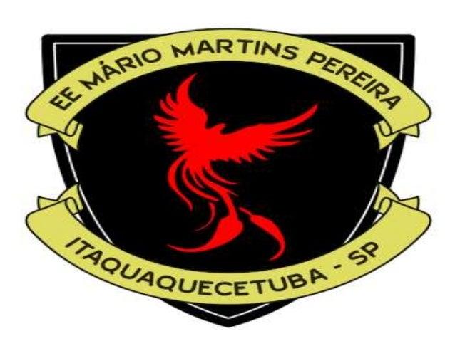 Escola Estadual Mario Martins Pereira Coração e Sistema Cardiovascular Odirley Cerqueira dos Santos Biólogo Graduado em Ci...