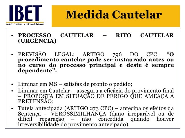 Artigo 272 cpc