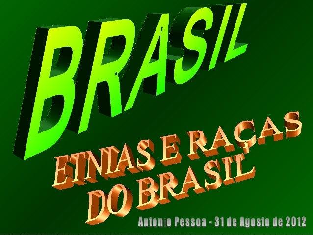 Questão 1:Questão 1: (UNIFENAS) O meeiro constitui, no Brasil, um tipo característico de trabalhador rural:(UNIFENAS) O me...