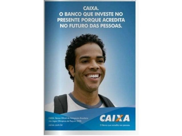 Enumeração caótica Enumeração de palavras de diferentes sentidos. Brasil do Guimarães, de Machado, de Amado, de samba, de ...