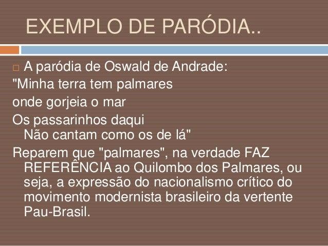 PARÓDIAS DE MONALISA