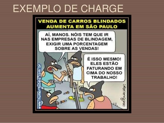 CONCEITO DE CARTUM  Os cartuns são atemporais;  Eles podem ser considerados um texto de humor universal;  Há situações ...